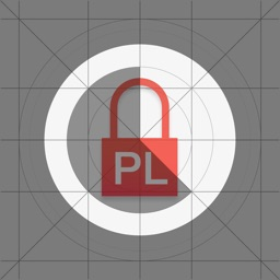 Pic Lock 4 Ultimate - Secure Folder Manager to Protect Photo Lock + Video Safe + Note + Password Security to Sending Secret Text Messages from Secret Contact Lock All Private Data Keep in App