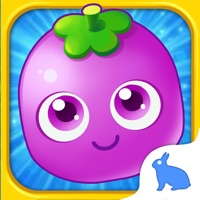 Codes for Fruit Blast™ - Free Fun link match mania game Hack