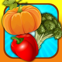 Harvest Time FREE