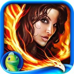 Empress of the Deep 3: Legacy of the Phoenix - A Hidden Object Adventure