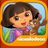 Dora Appisode: Little Puppys große Überraschung HD