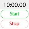 Stopwatch Free!!