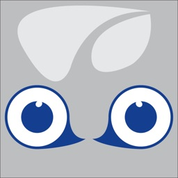 EyeT Personal