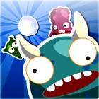 植物大战怪物2 icon