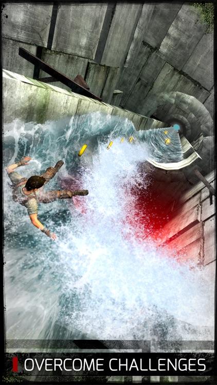 The Maze Runner ™ screenshot-3