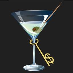 Exclusive Cocktails