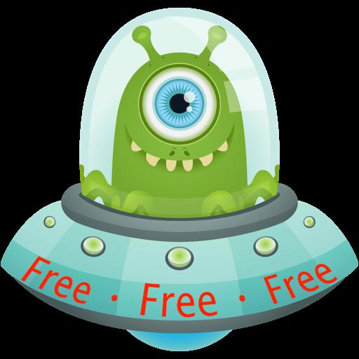 Schick FREE