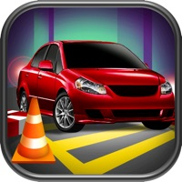 Codes for 3D Car City Parking Simulator - Driving Derby Mania Racing Game 4 Kids for Free Hack