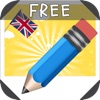 Write About This Free - UK