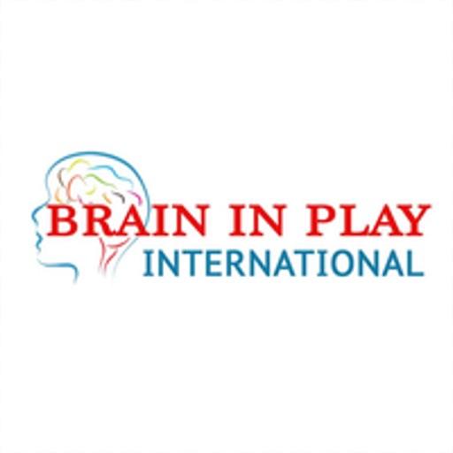 Brain In Play