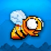 Flappy Fly Hard ™ - Not An Easy Bird Game Impossible!