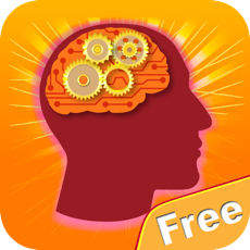 Activities of Mind Trainer 2 Free - games for development of your mind.