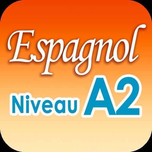 Les Bases de l'Espagnol - Niveau A2
