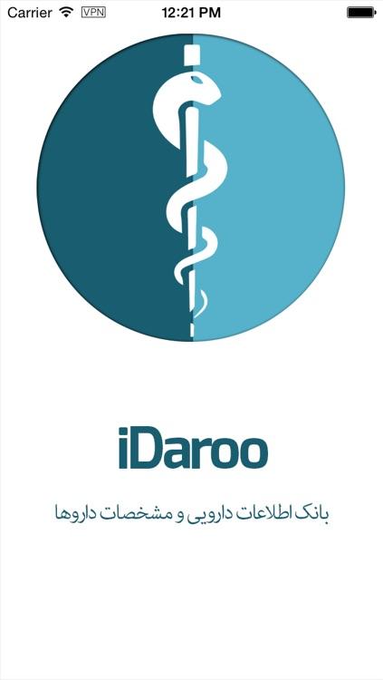 iDaroo