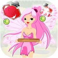 Codes for Little Fairy Juggling - Crazy Pixie Ball Catching Game for Kids Hack