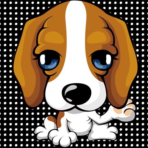 Puppy Jigsaw HD - Lite