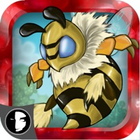 Codes for Bee Rush - A Fruit Plants Mania - Free Mobile Edition Hack