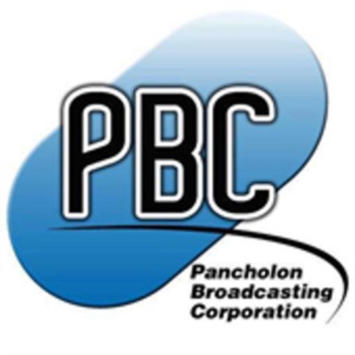 PBC Radio Guatemala