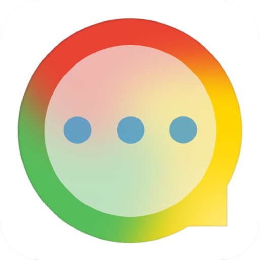 Gtok Pro for Google talk--voice chat support