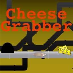 Cheese Grabber