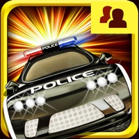 Codes for Cop Chase Car Race Multiplayer Edition 3D FREE - By Dead Cool Apps Hack