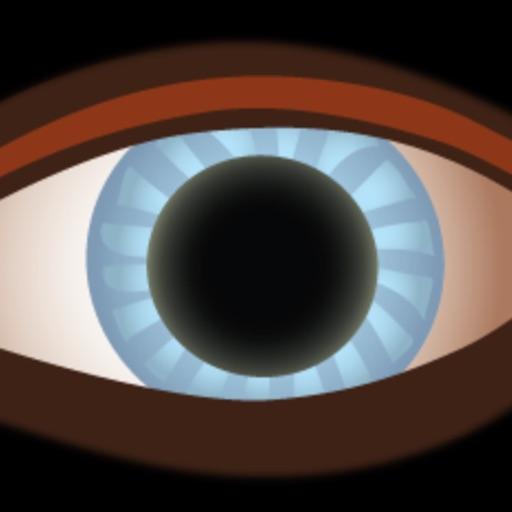 Magic Eyeball Free