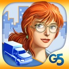 Virtual City icon