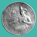 Coins - A Price Catalog for Coin Collectors