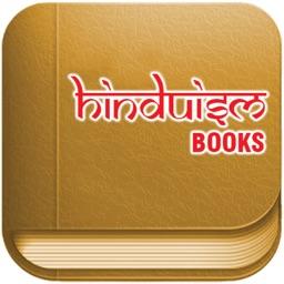 Hinduism Books Free