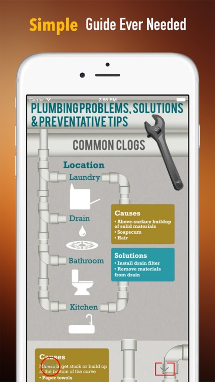 DIY Troubleshoot Plumbing Problems 101: Preventive Tips with Video Guide by  Steve Chang
