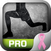 Legs Trainer Pro - Exercise for PINK