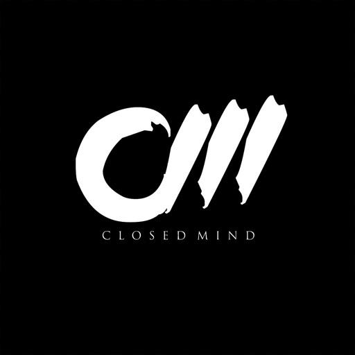 Closed Mind Design