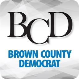 Brown County Democrat E-Edition