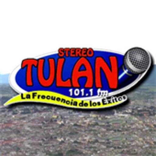 Stereo Tulan