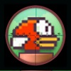 A Hunting Adventure Smash Bird Revenge Crush Sniper Game Flappy Edition By Clumsy Attack Smasher Ranking