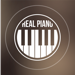 65.Real Piano Remote