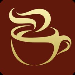 Degusta Caffè