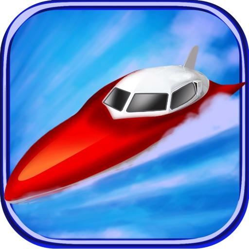 Speed Boat Racing Game For Boys And Teens By Awesome Fast Rival Race Games FREE