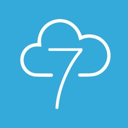Weather 7 - Weather Forecast