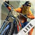 Urban Trial Freestyle Lite icon