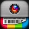 SALE360 - マーケティングカメラ効果に加えて、フォトエディタのビジュアルクリエイター
