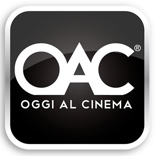 Oggi Al Cinema
