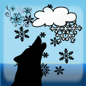 Wind Chill Wind Speed app review