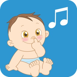 Classical Music for Kid Free - Special music that fits your baby's needs