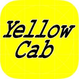Yellow Cab – Lexington