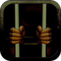 Hollywood Prison Break Rush - Escape to Justice - A Free iPhone/iPad Jail Break Running Game
