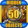 Mystery Village : City,Dark Night,Room,Jungle,Animal,Beach and Garden Hidden Objects Game