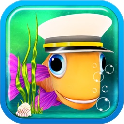 FishCamp