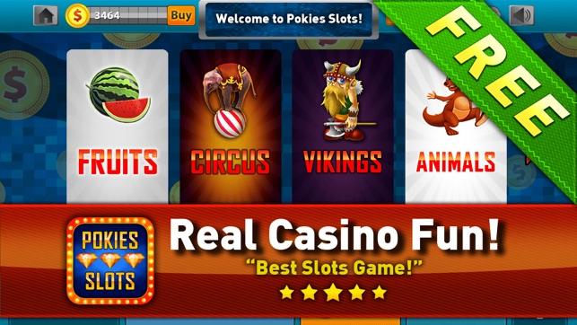 Игровые автоматы real slots игровые автоматы секреты онлайнi