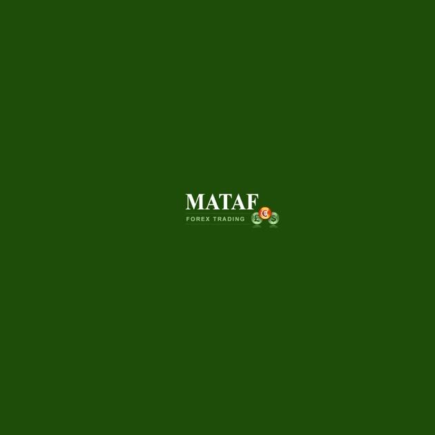 Mataf forex